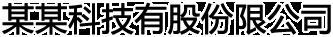 传奇sf999发布网_找合击好私服网站_1.76精品复古传奇_单职业超级变态传奇_新开热血传奇私服_zhaosf123传奇新服网